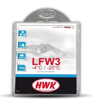 HWK LFW3
