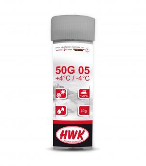 HWK 50G05 (fluorstick)