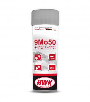 HWK 9Mo50 (fluorstick)