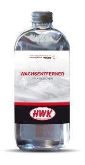 HWK Rensevæske (fluorrens/skirens)