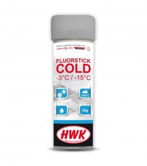 HWK Fluorstick Cold