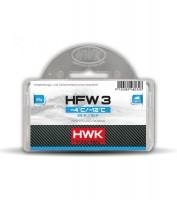 HWK HFW3 50g