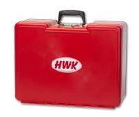 HWK Servicekoffert