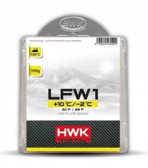 HWK LFW1 100g