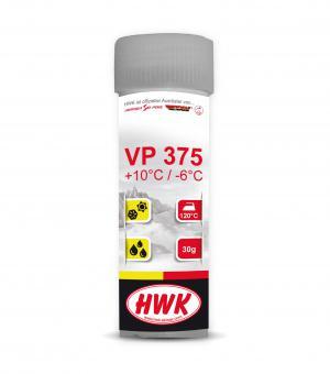HWK VP375 (fluorstick)