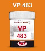 VP 483