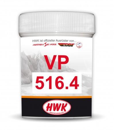 VP 516.4