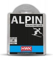 ALPIN PRO HF Cold