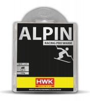 ALPIN PRO HF Warm