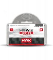 HWK HFW2