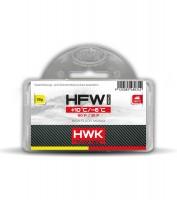 HWK HFW-NERO