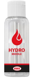 HYDRO MIDDLE