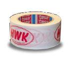 HWK Tape