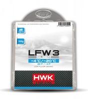 HWK LFW3 Silber