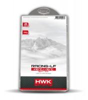 HWK Racing-LF
