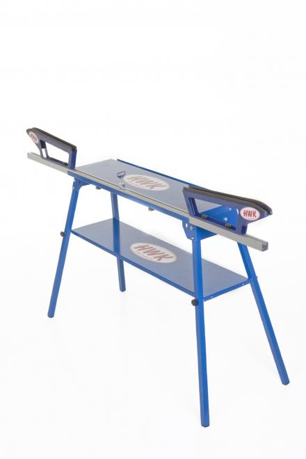 Smørebord