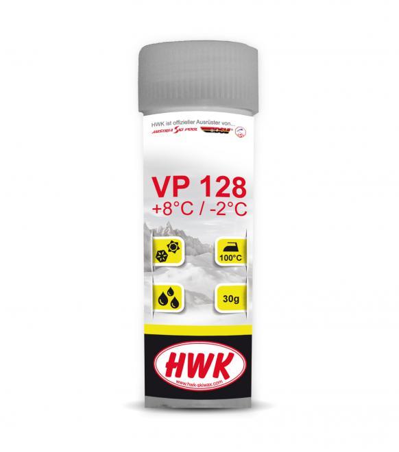 HWK VP 128 (fluorstick)