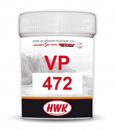 VP 472