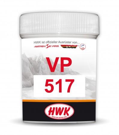 VP 517